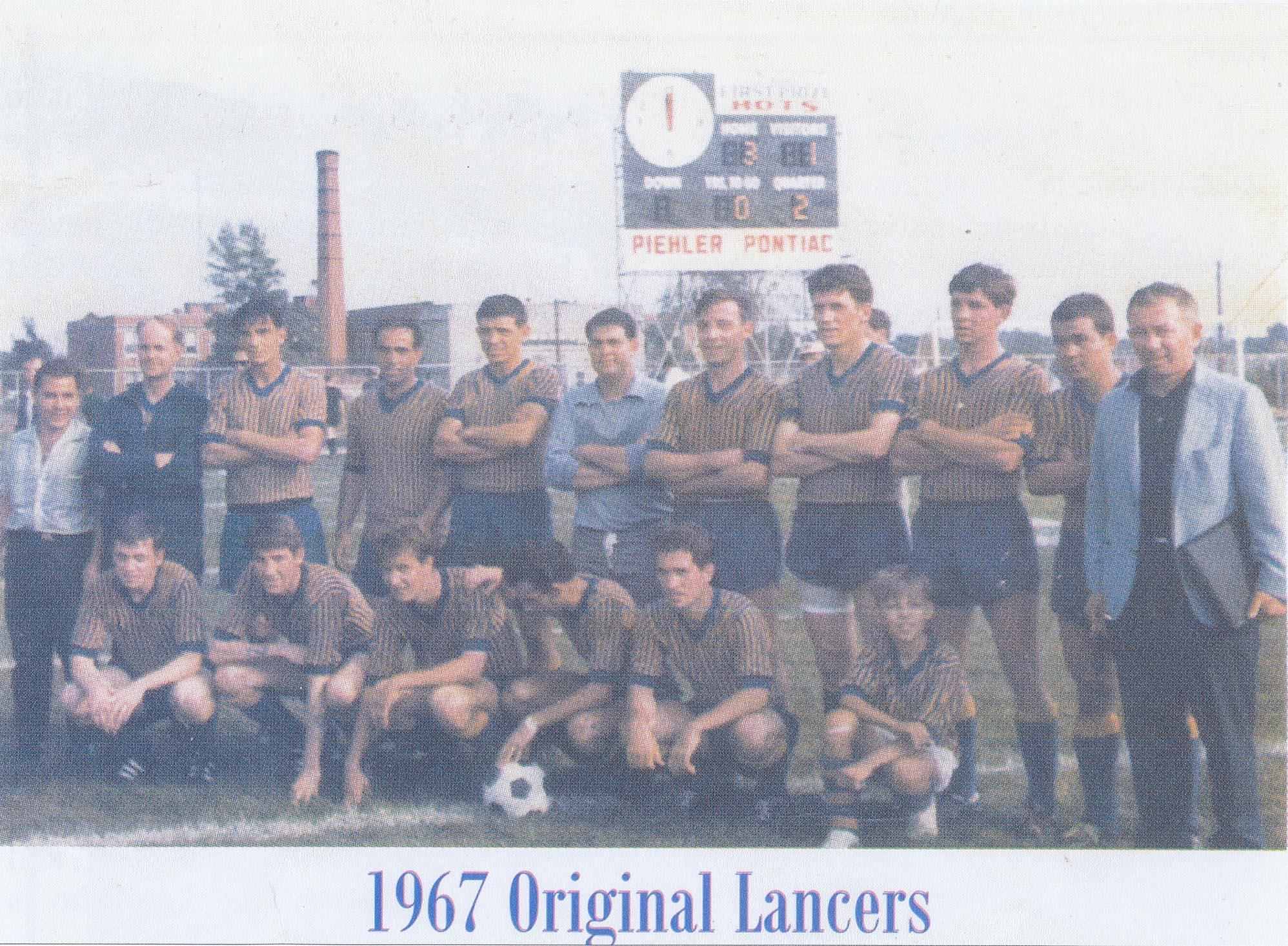 Lancers 67 Road Team.jpg