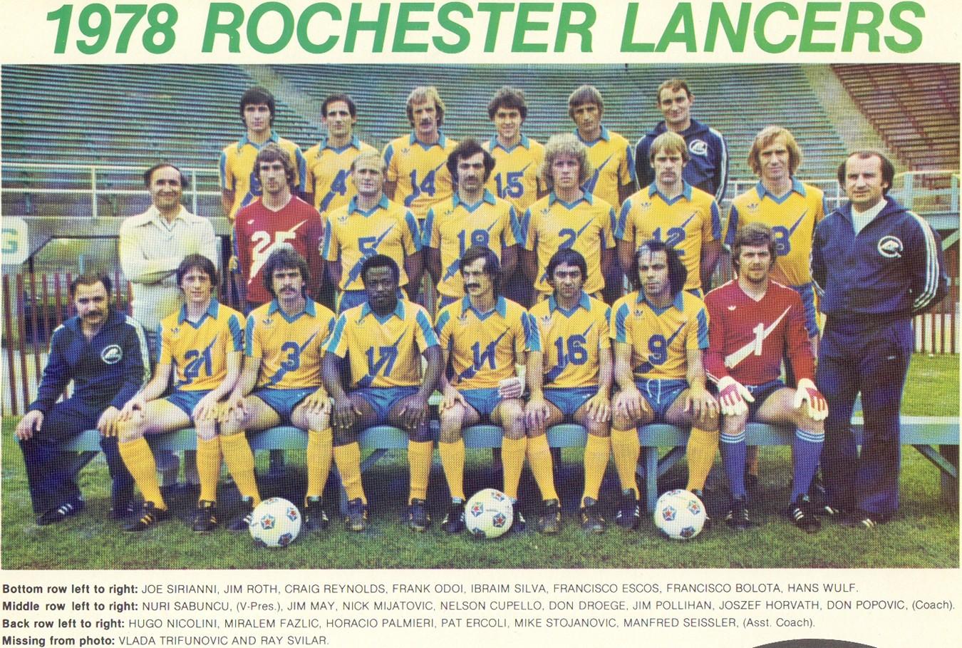 Lancers 78 Home Team.jpg