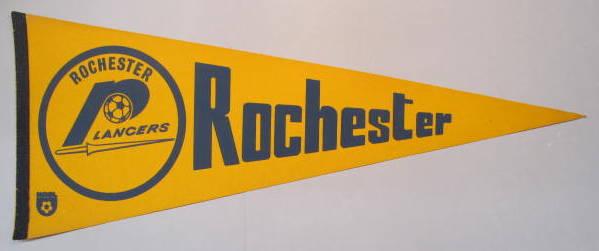 soccer-rochester.JPG
