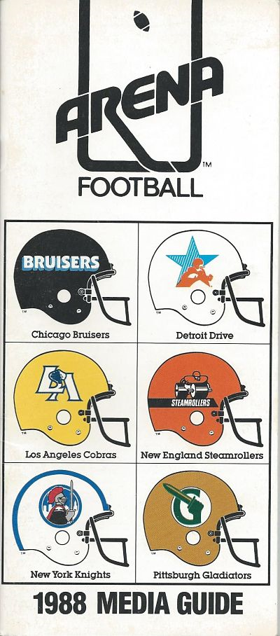 88afl-guide.png