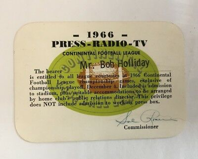1966-continental-football-league-media-pass-press-radio-bob.jpg