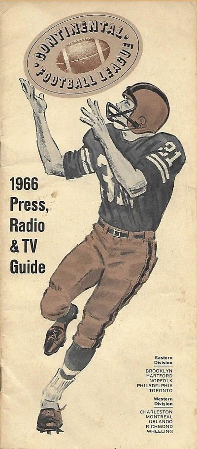1966-continental-football-league-media-guide.jpg