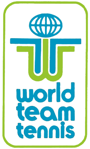6445__world_team_tennis-primary-1974.png