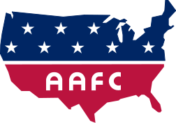 All-America_Football_Conference_(logo).png