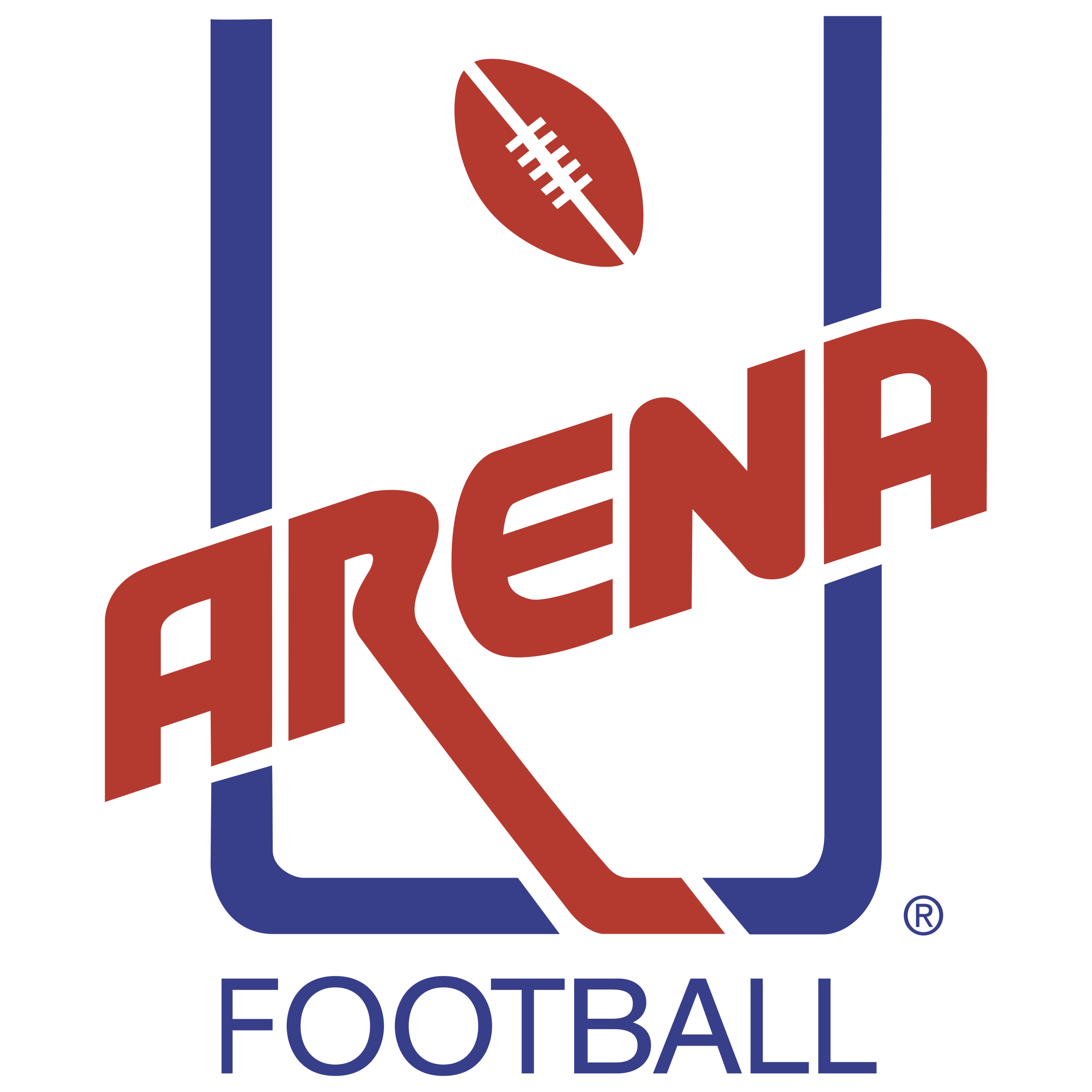 arena-football-league-logo-png-transparent.png