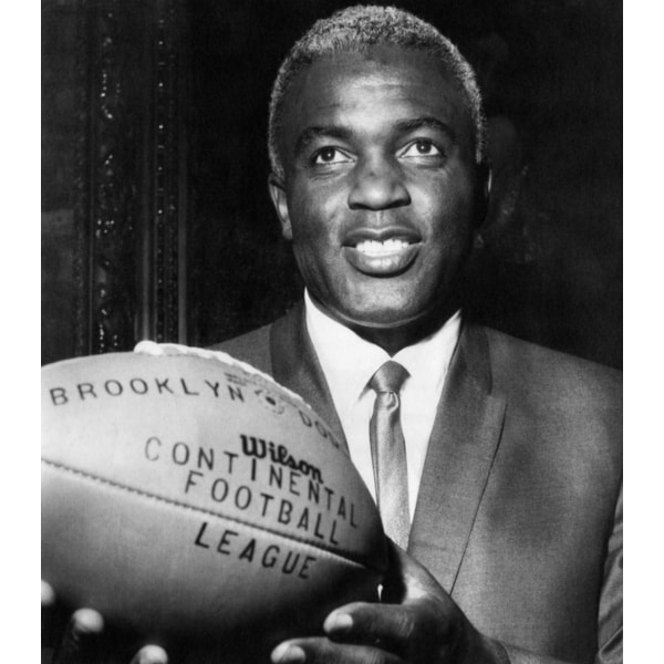 Jackie-Robinson-As-General-Manager-For-Continental-Football-LeagueS-Brooklyn-Dodgers-History.jpg