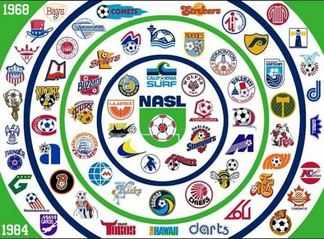 nasl-1968-1984-teams-circle.md.jpg