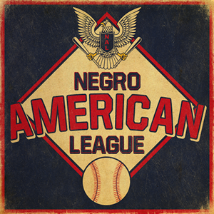 negro_american_league b2.png
