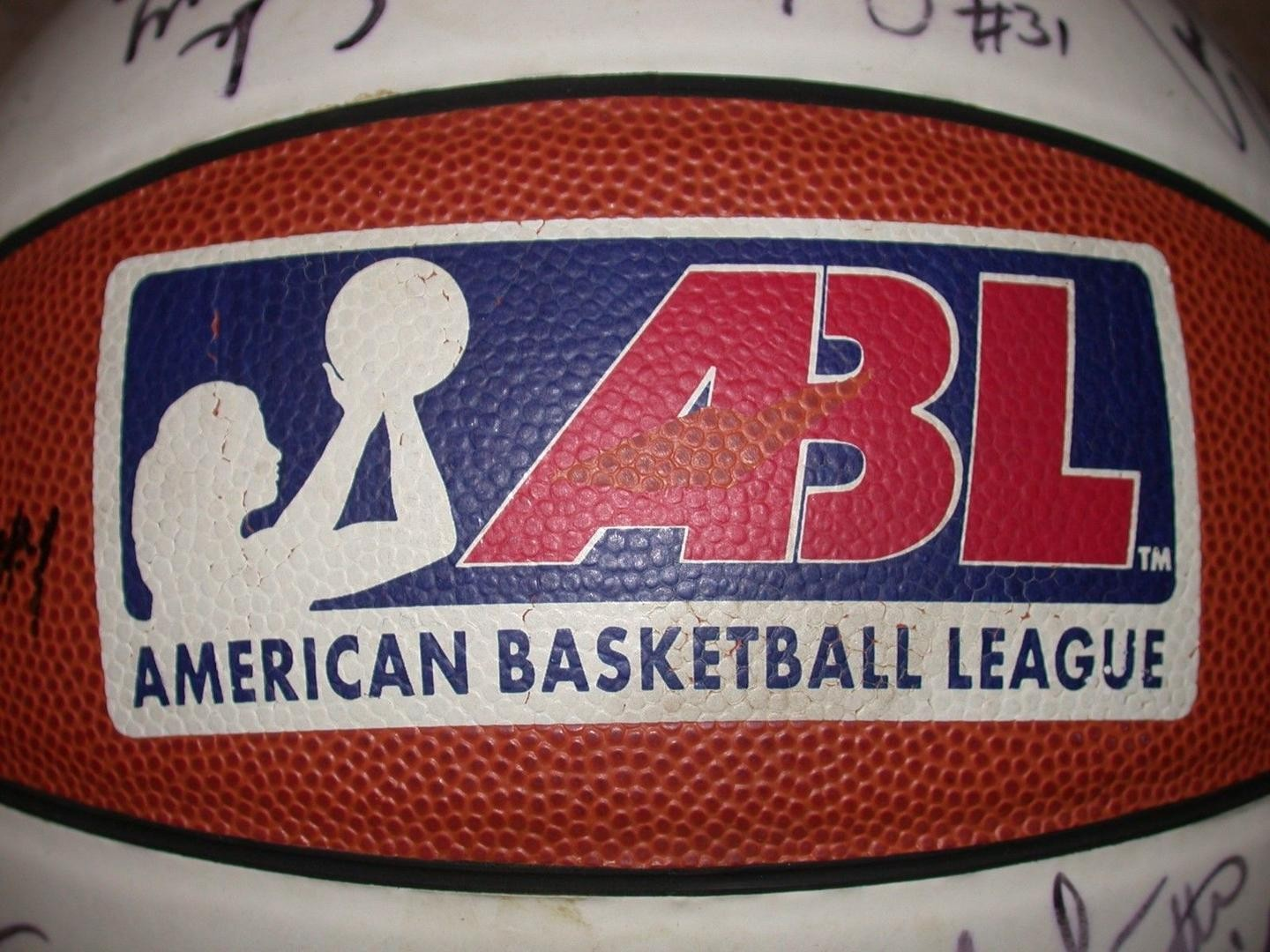 womens-american-basketball-league_1_5f42f77db1dcd2d8bf303d54170ba882.jpg