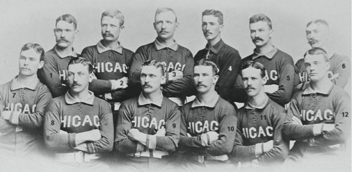 1885-Chicago-White-Stockings.png