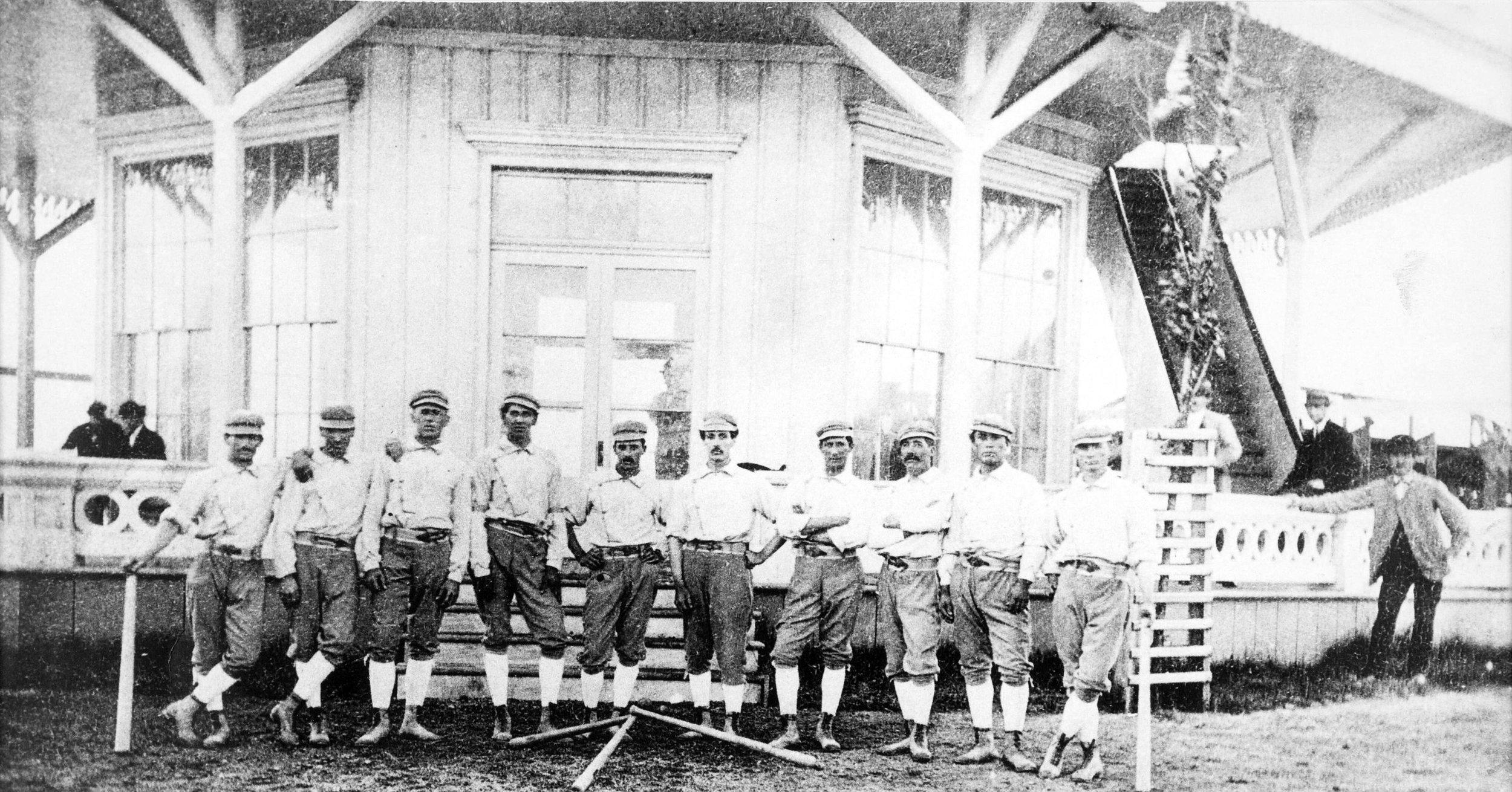 1870chicagoclub.jpg