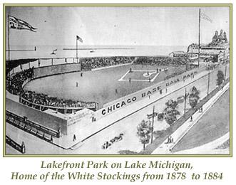 lakefrontpark.jpg
