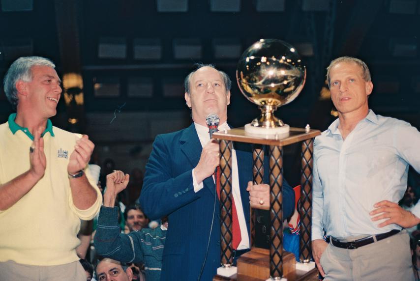 1988 Championship Celebration (1).jpg