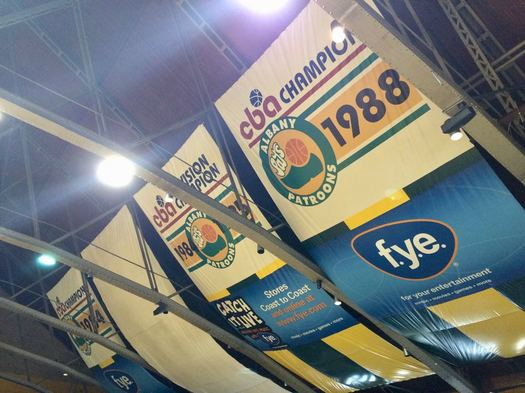 Albany_Patroons_championship_banners-thumb-525x393-27271.jpg