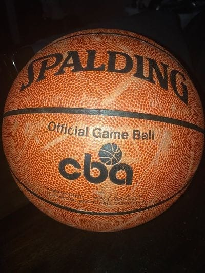 continental-basketball-association-spalding-official-ball.jpg
