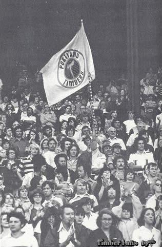 Fans_Flag.jpg