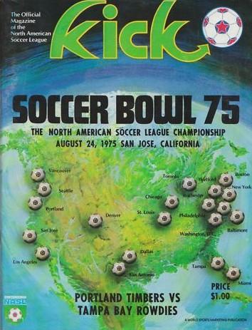 KICK1975SOCCERBOWL.jpg