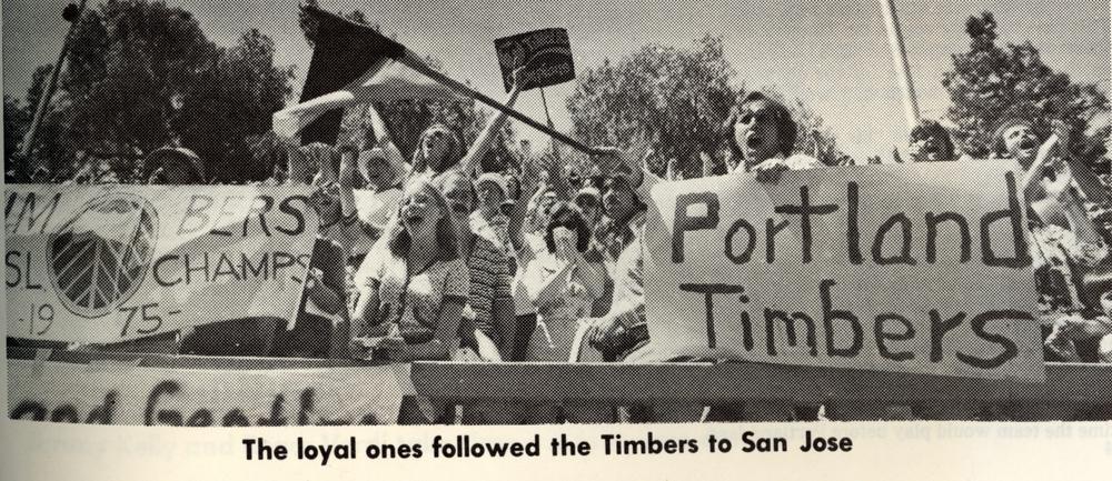 Portland_Timbers_II.JPG
