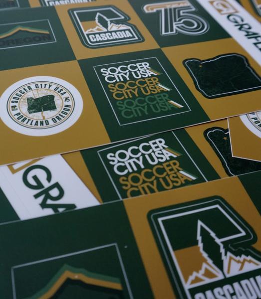 Soccer-City-Decal-Sheet-3_grande.jpg