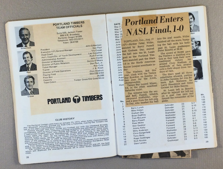 soccer_nasl_1975_media_guide_B.jpg