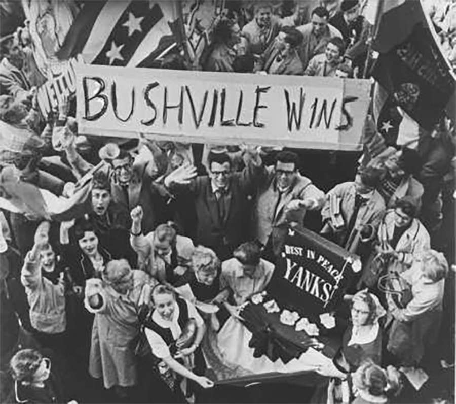 9bd78e0cc2_26 - Events 1957 Milwaukee Braves Win the World Series.jpg