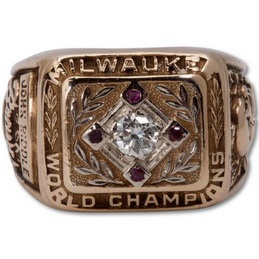 1957-Milwaukee-Braves-World-Series-Ring1.jpg