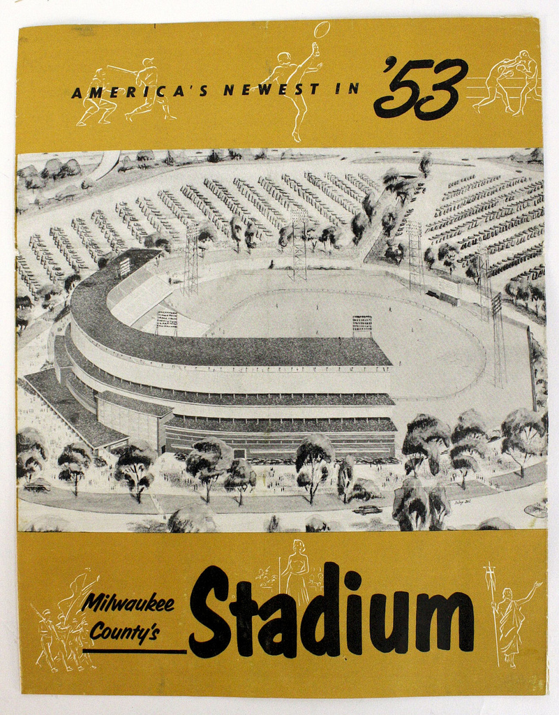 countystadiumprogram53.jpg