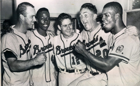 World-Series-1957-Milwaukee-Braves.jpeg