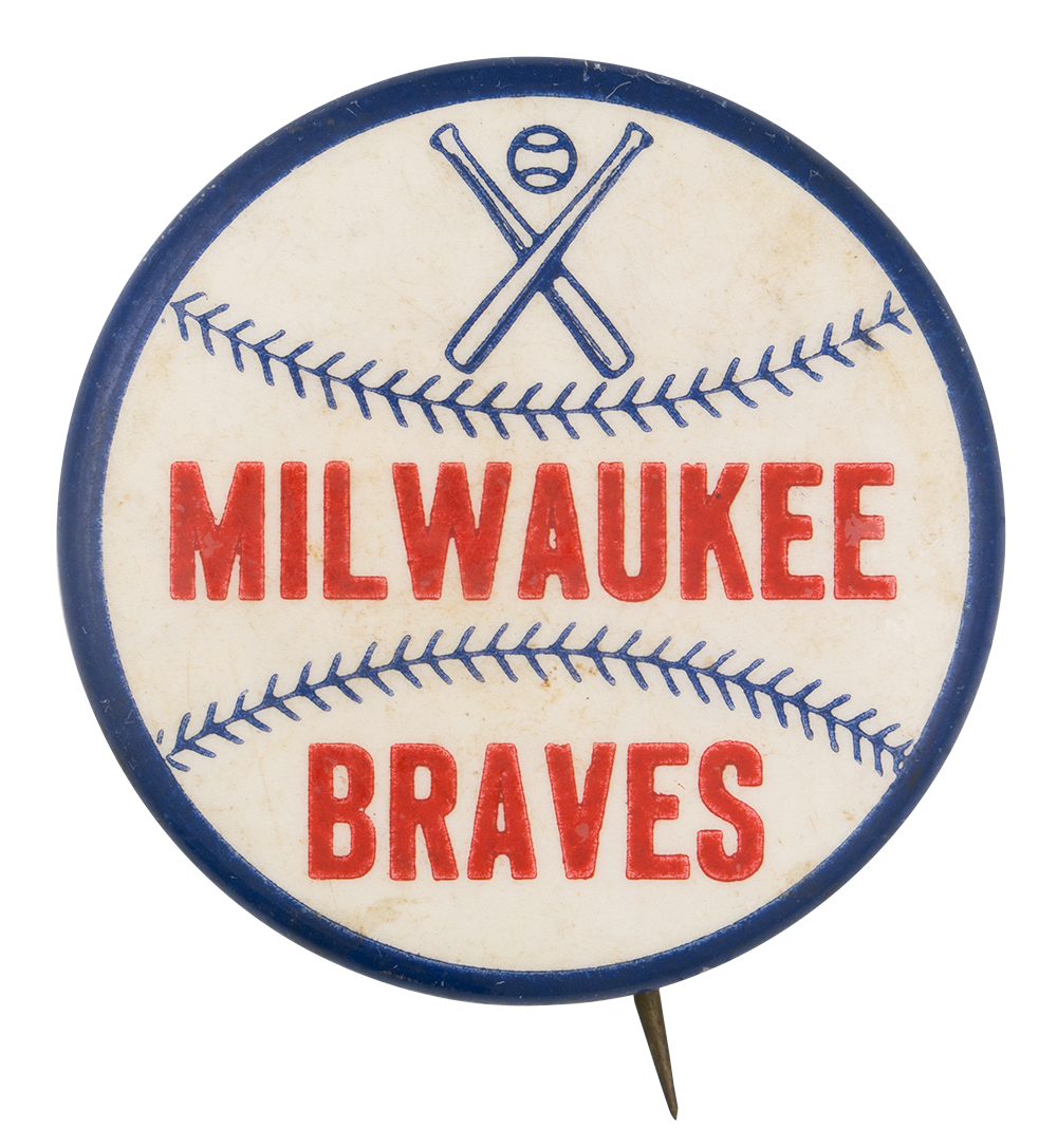 SP-milwaukee-braves-baseball-button_busy_beaver_button_museum.png
