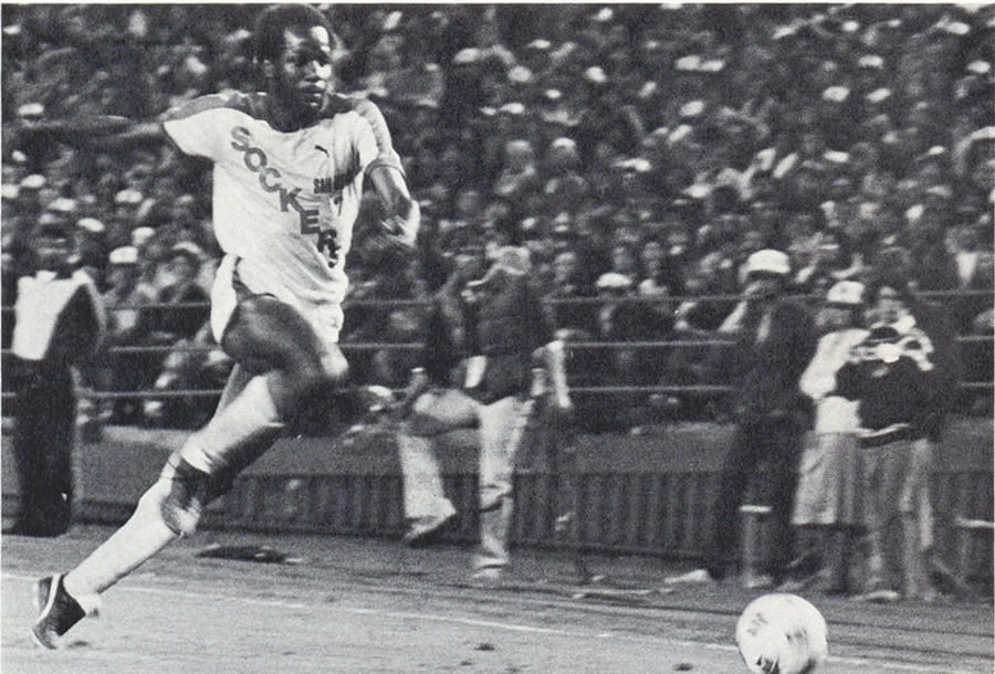 Sockers 80 Home Steve David.jpg