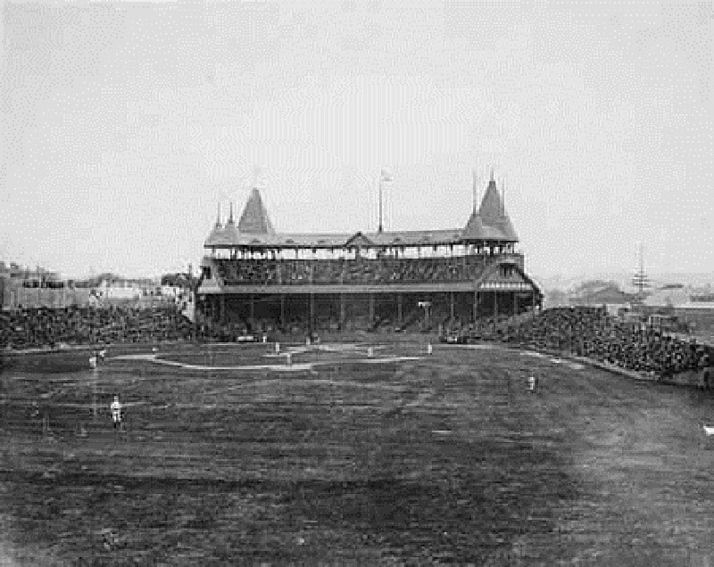 South-End-Grounds.jpg