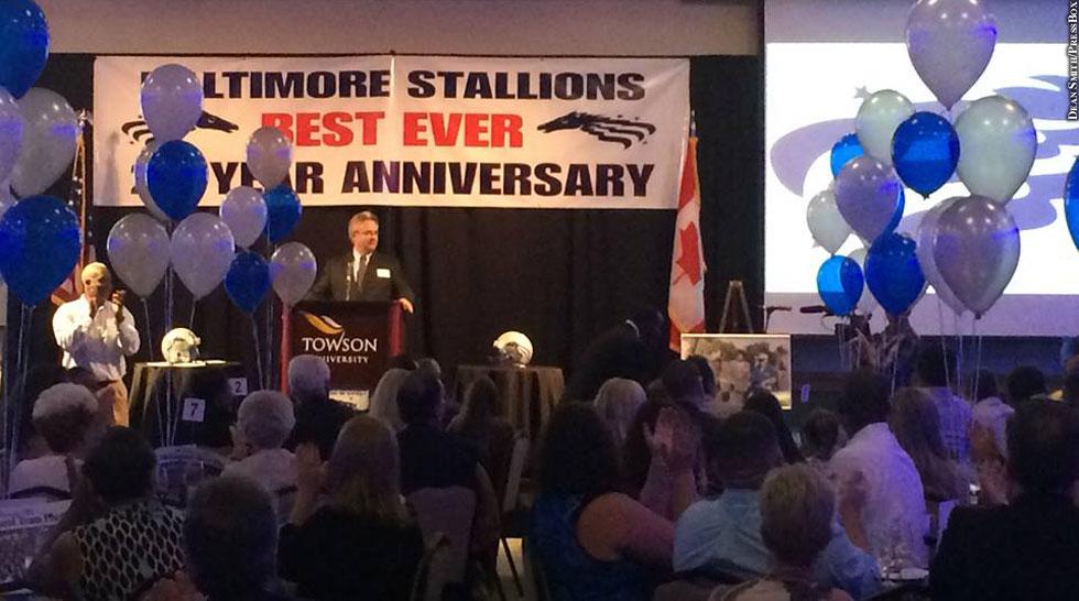 211-baltimore-stallionsjpg.jpg