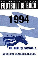 PACKERS1994-CFL-BaltimoreSchedule.JPG