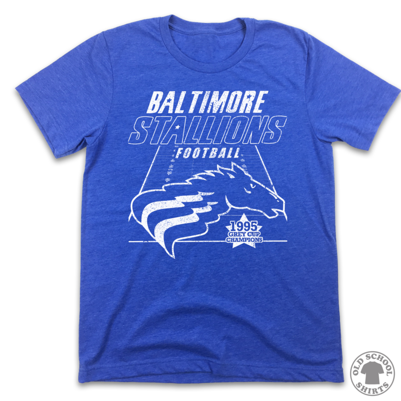 Baltimore_Stallions_updated_web_tee_800x.png