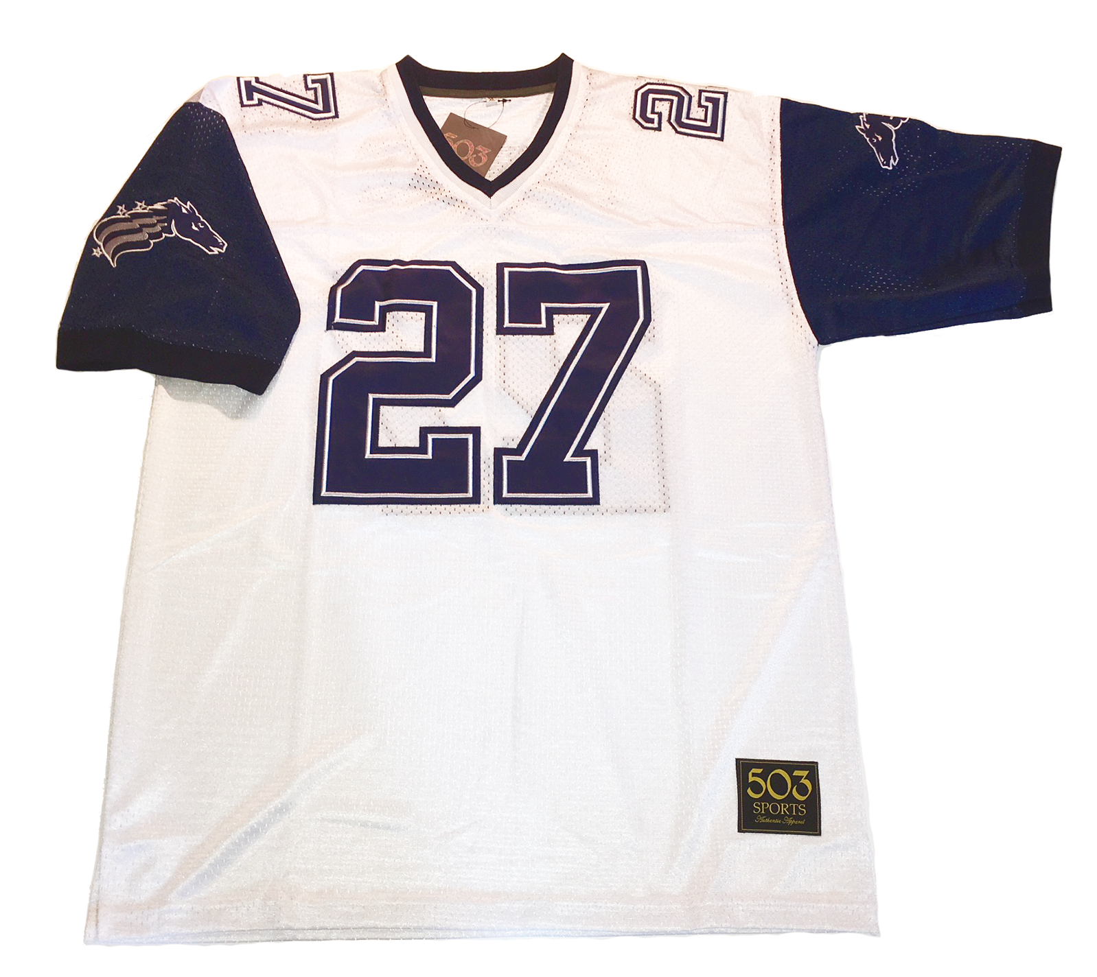 baltimore_stallions_white_jersey_pringle_1024x1024@2x.png