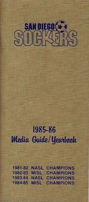 1985-86-san-diego-sockers-guide.jpg