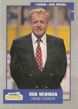 Ron-Newman-card.jpg