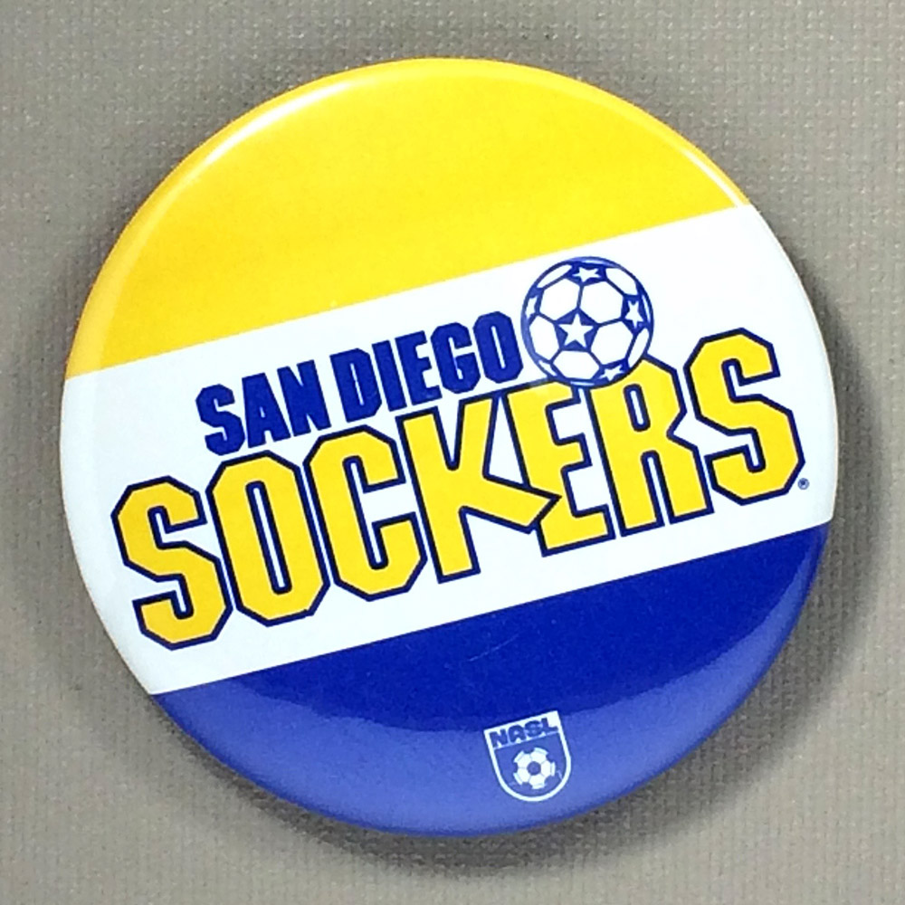 soccer_nasl_sockers_button.jpg