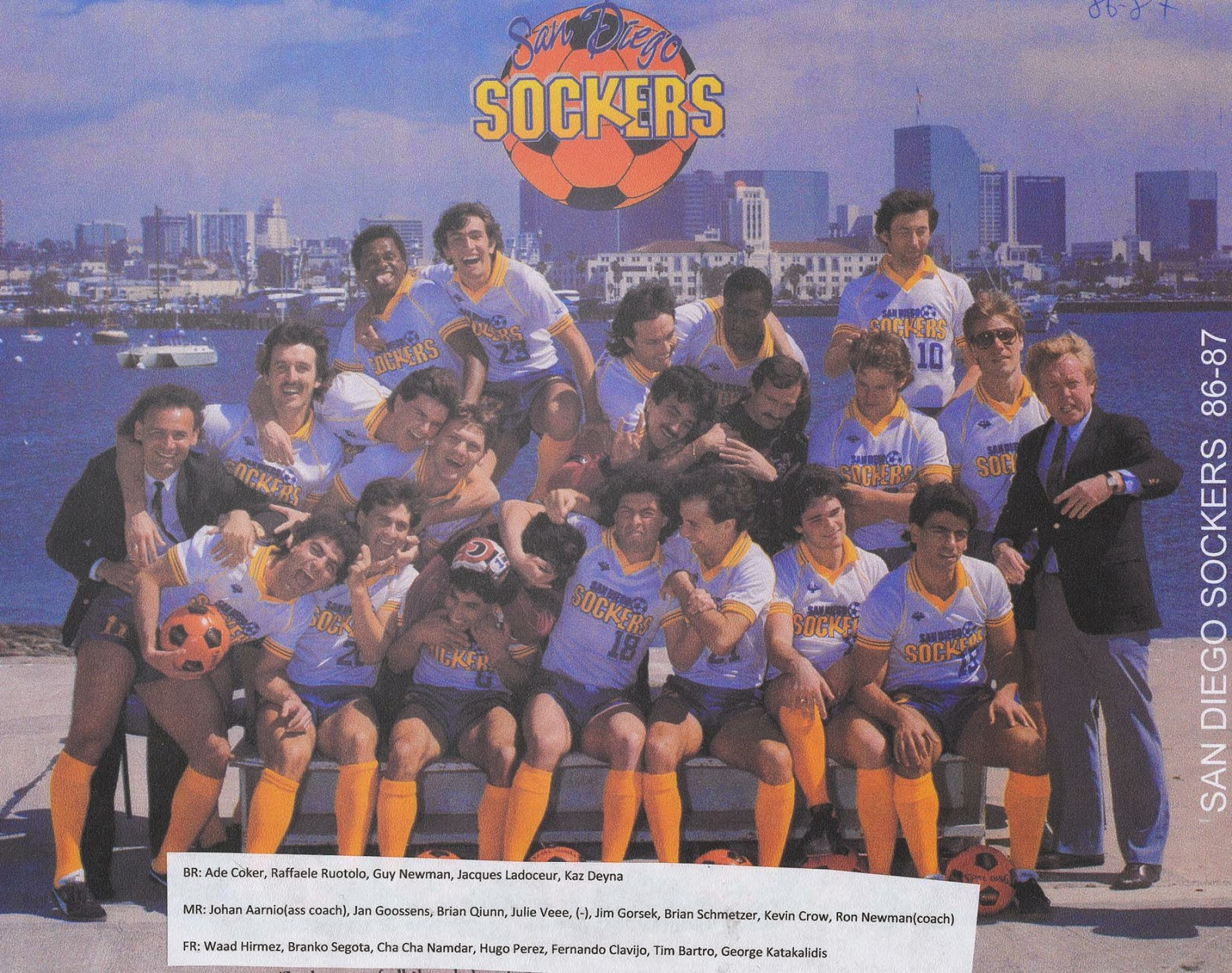 Sockers 86-87 Road Team.jpg