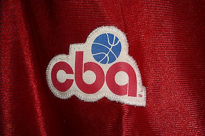 fort-wayne-fury-cba-team-issued-worn_1_4f92dc3e1afe2f400972ca43b3e67d6f.jpg
