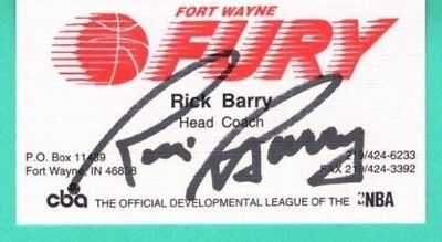 Rick-Barry-NBA-HOF-Hand-Signed-Autograph-on.jpg