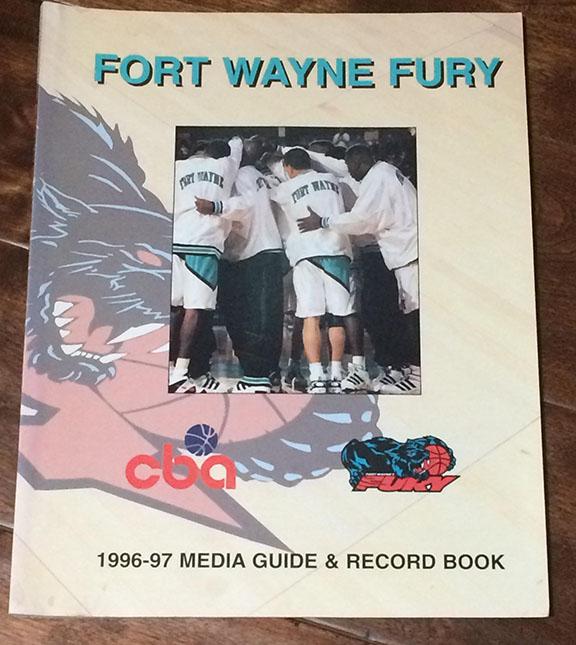 Fury Media Guide 1.jpg