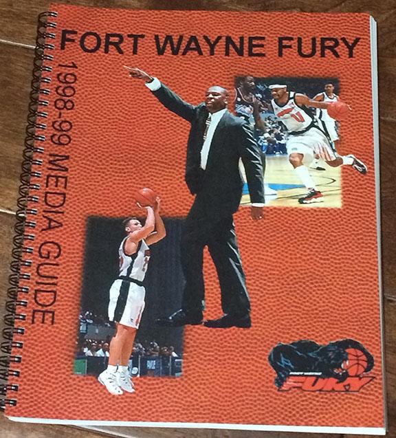 Fury Media Guide 2.jpg