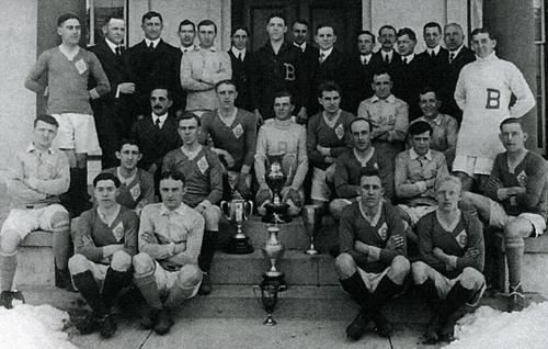 1915-Bethlehem-Steel-FC.png