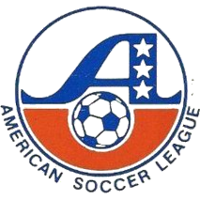 American_Soccer_League_(1933–83).png