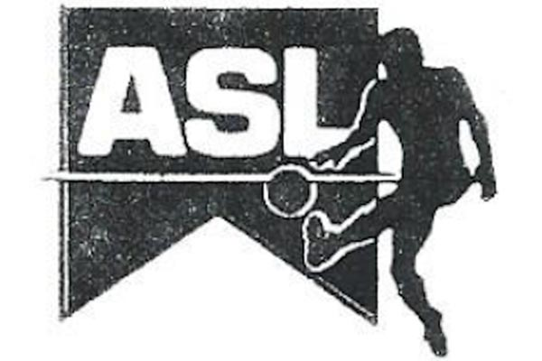 asl-american-soccer-league-logo.jpg