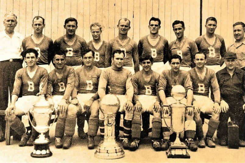 brookhattan-1945-trophies-soccer-team.jpg