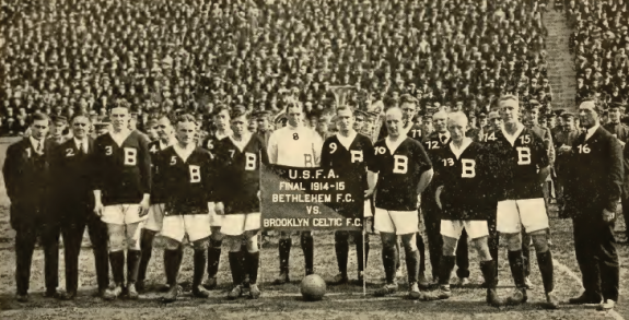 BSFC-first-USOC-win-1914-15-e1523383644153-575x293.png