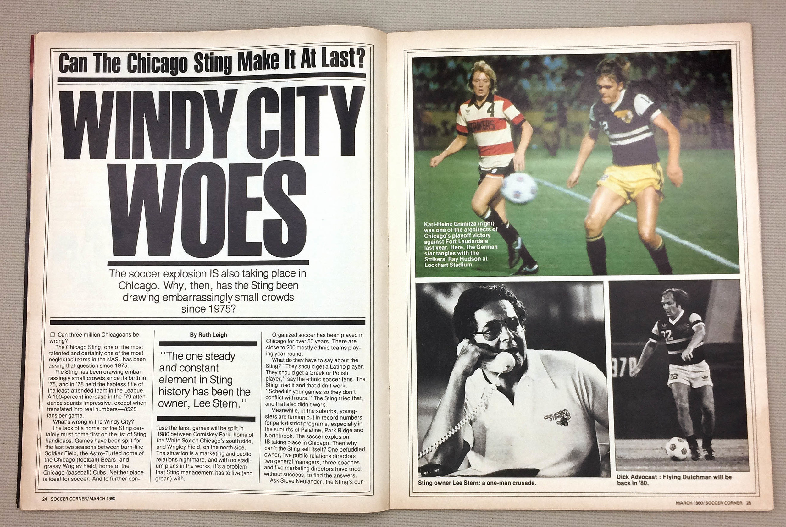 soccer-nasl-soccer-corner-march-1980-issue-G.jpg