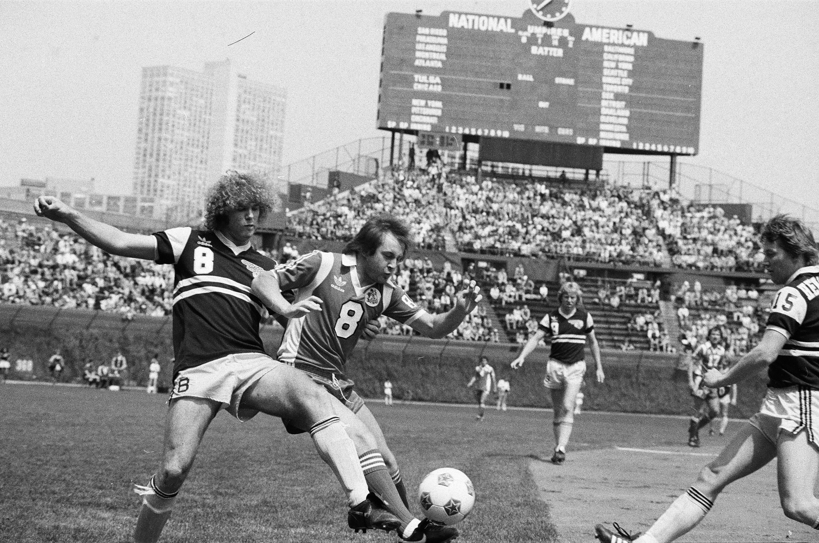 Sting 82 Road Rudy Glenn, Roughnecks.jpg